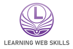 Learning Web Skills